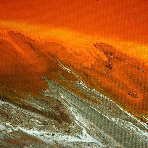 paveikslas-12
