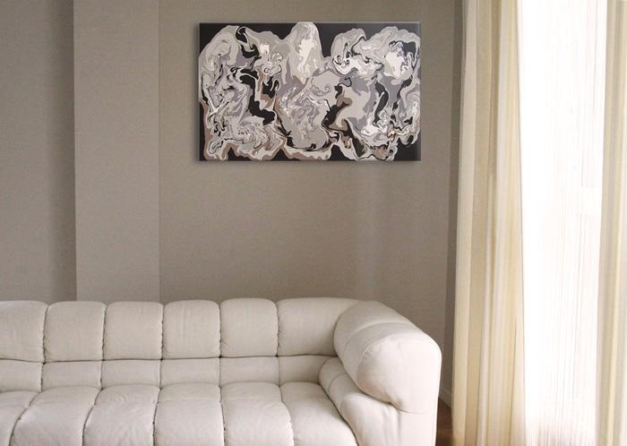 paveikslas-baltas-interjeras