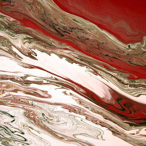 paveikslas-su-raudonais-elementais